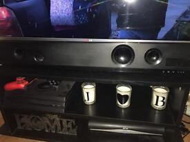 Sound Bar for Sale