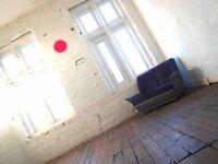 Studio, Office, Workshop, Storage, Space - Ousburn Valley, Newcastle upon Tyne