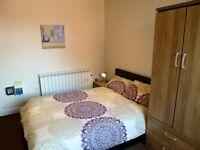 Studio to Let, ** First Months Rent £190** NO agency fees, council tax or utility bills to pay.