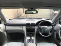 Mercedes-Benz of sale very good condition