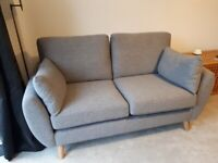 Sofa 3 Seater Like New