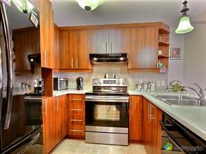 219 500$ - Condo à vendre à Saint-Laurent West Island Greater Montréal image 6