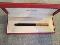 PEN - S.T. DUPONT pen