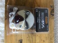 Chrome bathroom ceiling light switch ,New