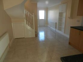 THE BEST 2 BEDROOM PROPERTY TO LET IN UPTON PARK AREA!