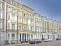 DOUBLE STUDIO FLAT INCLUDING ALL BILLS AVAILABLE NOW NEAR GLOCUESTER RD SW5