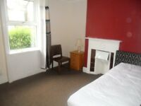 RB Estates are pleased to present this recently refurbished double room in the West Of Reading.