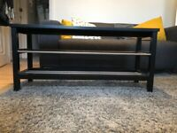 Ikea Shoe Rack in excellent condition
