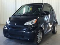 2011 smart fortwo PASSION **A/C , CRUISE **