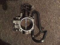 Impreza Turbo Throttle Body Rtr60-35