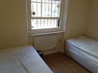 *** Double Room in Dalston, Zone 2 , Available Now ***