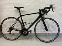 Cube Litening Super HPC Road Bike - Size 56 - Full Carbon