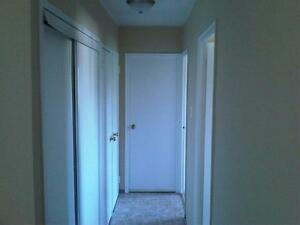 1 & 2 Bedroom apartments London Ontario image 3