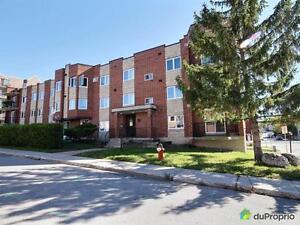 146 000$ - Condo à vendre à Gatineau (Hull) Gatineau Ottawa / Gatineau Area image 1