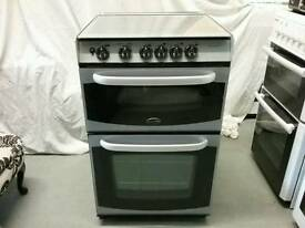 CANNON STRATFORD GAS COOKER