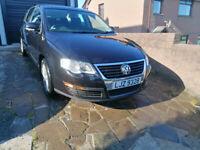 2006 Volkswagen Passat 1.9tdi diesel!SOLD!SOLD!!SOLD!!!SOLD!!!!SOLD!!!!!