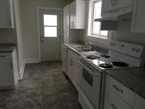 FULLY RENOVATED 2 BED IN CENTRAL LOCATION! 284 York St