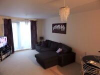 2 bedroom riverside flat to rent in Greenhithe £1100 PCM