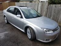 Mondeo ST220 3.0 V6 For Sale *SPARES or REPAIRS