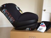 Maxi-Cosi Opal Group 0+/1 Car Seat Only used for 6 weeks Immaculate