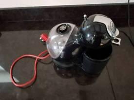 Dulco Gusto coffee machine