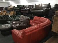 Irelands largest second hand sofa dealers