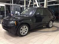 2012 Land Rover Range Rover * FULL SIZE *