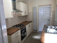 2 Bed Ground Floor Flat , great location & just been refurbished