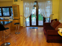 Massive King Size Room with Bills £600