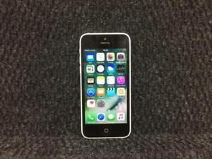 IPHONE 5c videotron ** excellente condition ** F025232