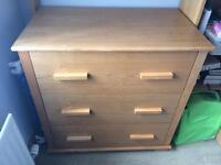 Chest of drawers for kiddies bedroom???