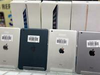 iPad mini 2 like new box warranty 16gb