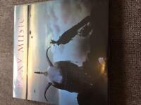 ROXY MUSIC VINYL LP X 9 COLLECTION BRYAN FERRY EXCELLENT CONDITION CAN POST