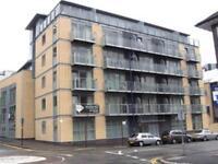 2 bedroom flat in Churchgate Plaza, Holliday Street, Birmingham