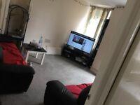 3 Bedroom council flat in Camden looking to swap.