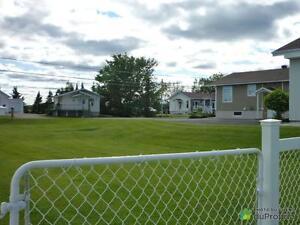 174 000$ - Bungalow à vendre à St-Edmond Lac-Saint-Jean Saguenay-Lac-Saint-Jean image 5