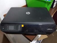 HP ENVY 4502 e-All-in-One multifuntion Printer MUST GO CLEARENCE!