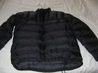 Mountain Equipment DriLite insulated jacket