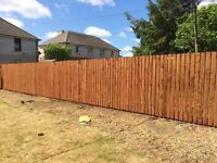 DO IT ALL..garden maintenance,Long grass?Overgrown Hedges North/South Lanarkshire,waste removed by