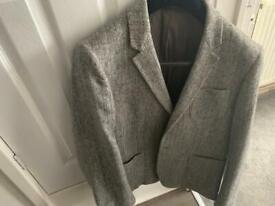 Calvin Klien jacket. XL