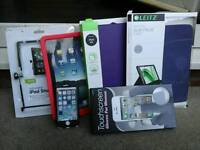 Tablet & Phone Covers Joblot