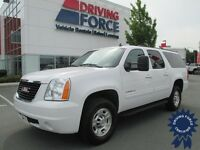 2013 GMC Yukon 2500 XL SLE 9 Passenger - 51,466 KMs, 6.0L V8 Delta/Surrey/Langley Greater Vancouver Area Preview