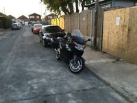 BMW K1300GT tourer for SALE!!!!!
