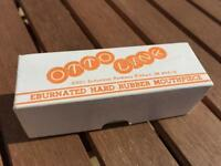 Otto Link Tone Edge Alto Sax Mouthpiece