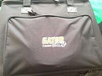 4U Gator Rack Bag