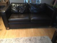 3 seater sofa for quick sale