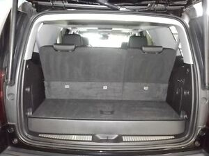 2016 Chevrolet Tahoe LTZ 4X4 LEATHER SUNROOF DVD 22'S Kitchener / Waterloo Kitchener Area image 6