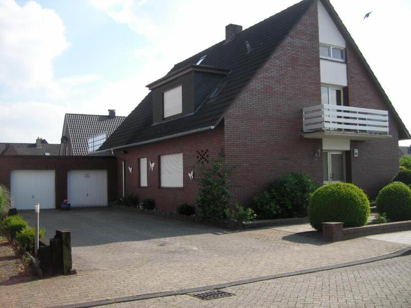 obergescho eigentumswohnung im zweifamilienhaus in 48531 nordhorn in niedersachsen nordhorn. Black Bedroom Furniture Sets. Home Design Ideas