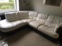 Free Couch *gone pending pick up*