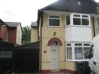 Heather Road, Smethwick, B67 7LW